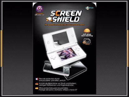 Obrazek Folia ochronna DS oraz Lite
