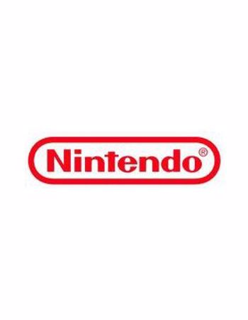Obrazek dla kategorii Nintendo