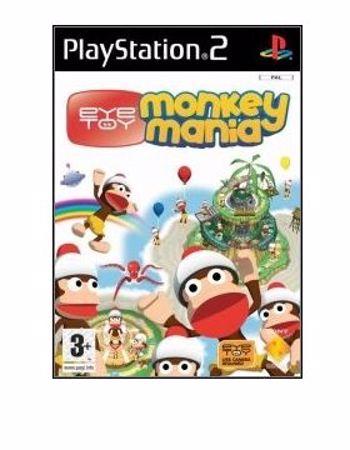 Obrazek dla kategorii PS2-Gry